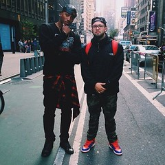 Andy Mineo images
