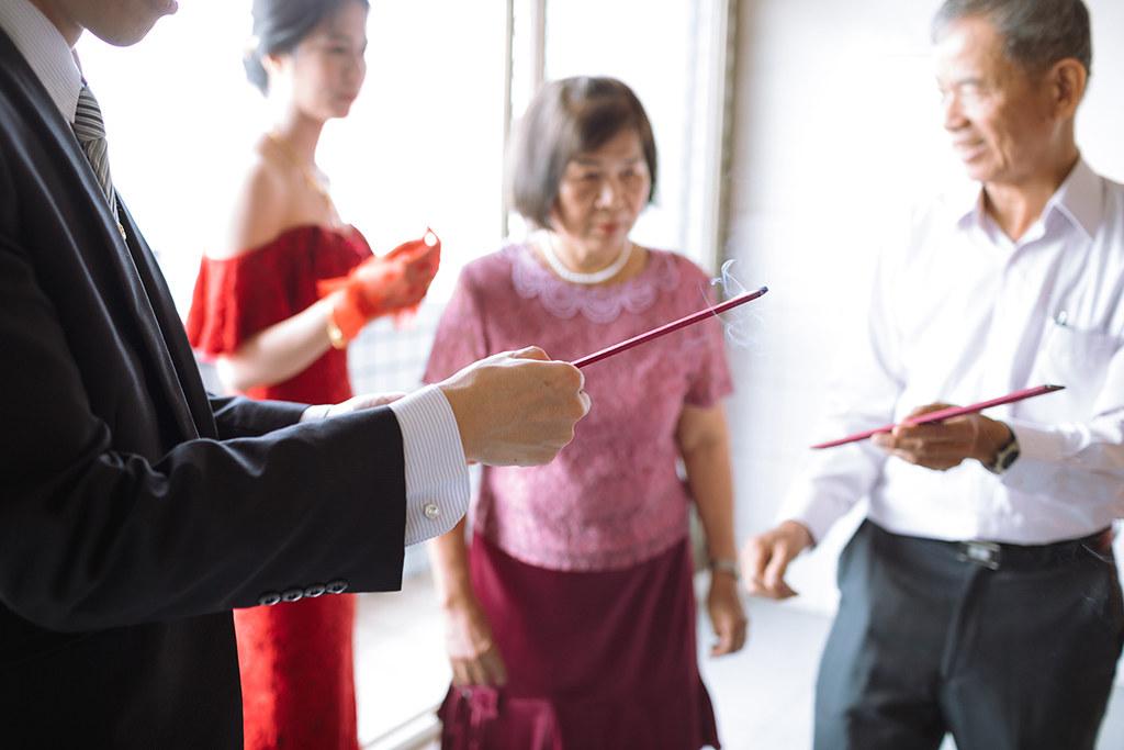婚攝,婚禮攝影,婚禮紀錄,自然風格,女攝影師,雙子小姐,屏東大將日本料理