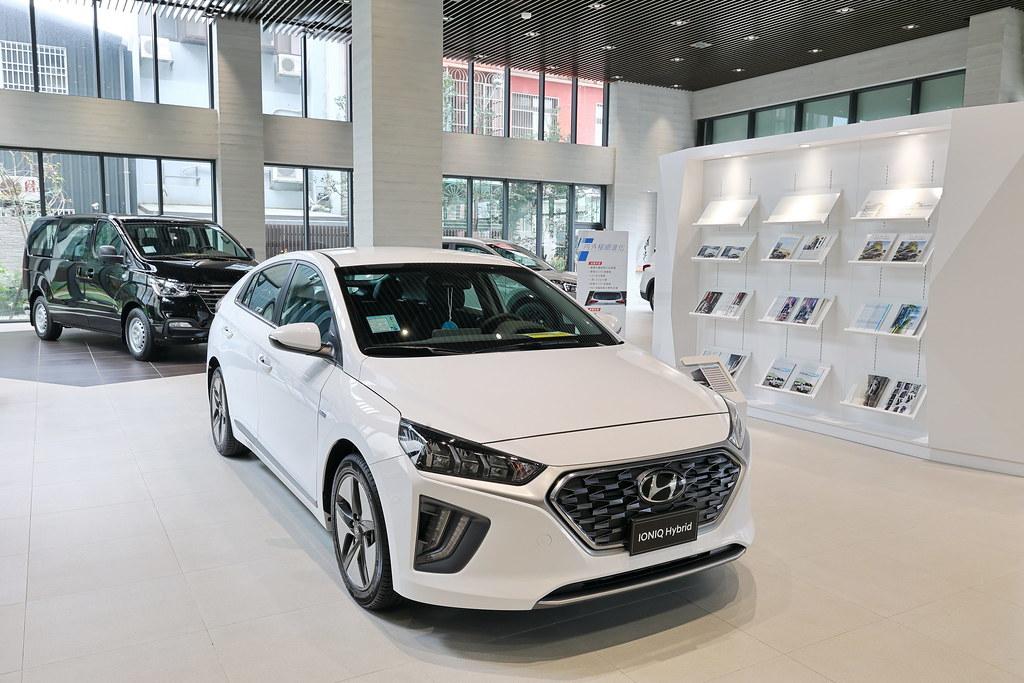 Hyundai竹北GDSI_3