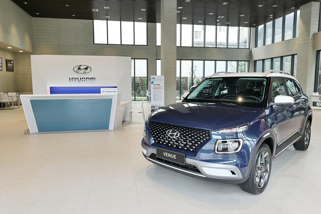 Hyundai竹北GDSI_1