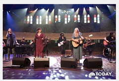 Ellie Holcomb images
