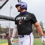Baseball: Clemson 16 Boston College 12