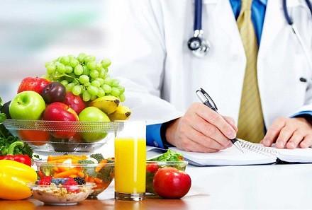 9 thực phẩm phòng chống ung thư tinh hoàn