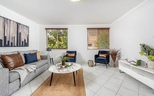 7/54 Chaseling St, Phillip ACT 2606