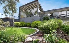 31A Suttor Street, West Bathurst NSW