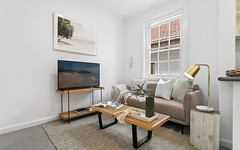 2/174 Coogee Bay Road, Coogee NSW