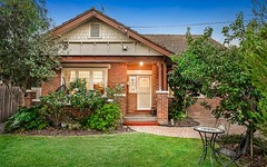 106 Middlesex Road, Surrey Hills VIC