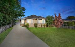 83 Waimarie Drive, Mount Waverley VIC