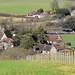 Clayton Village - West Sussex