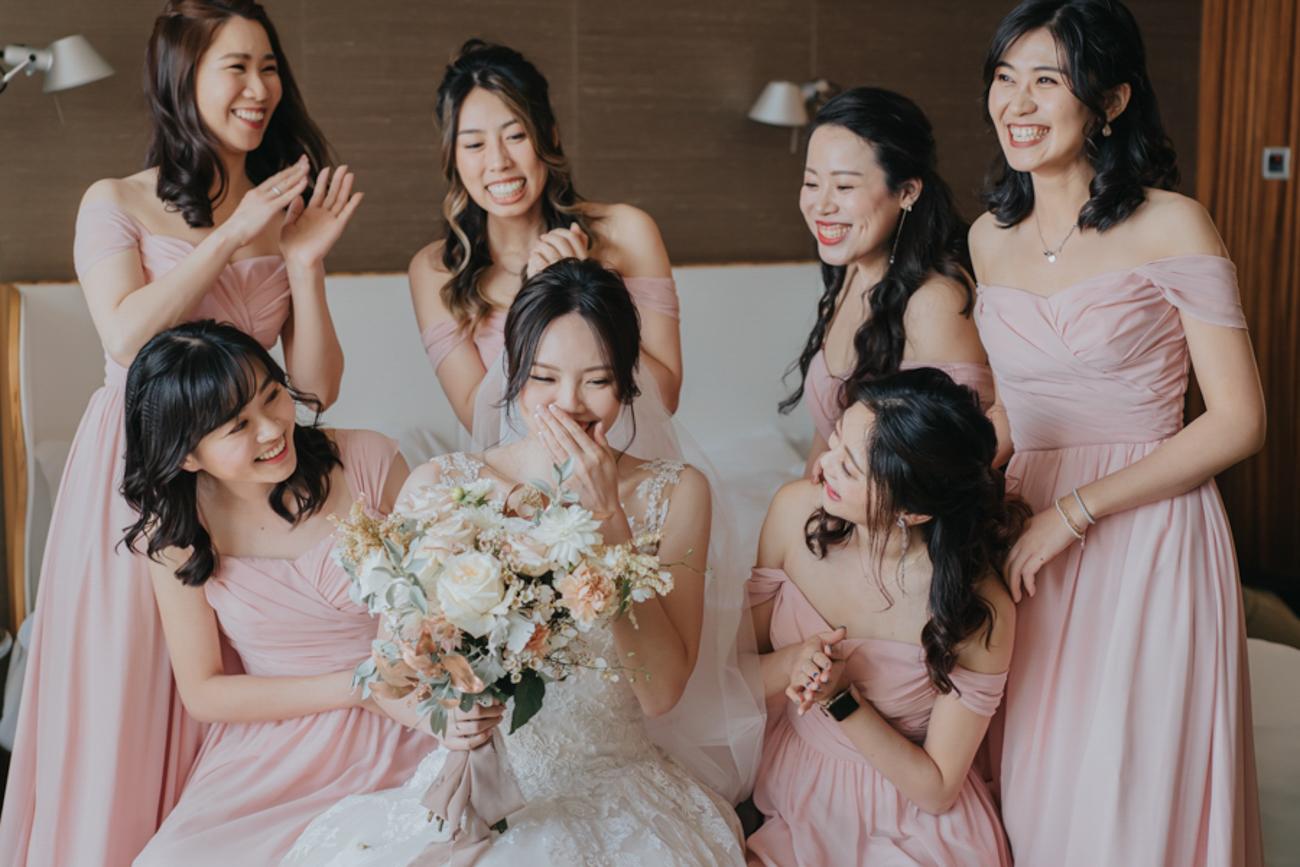 婚攝,Whotel,婚攝ANKER,推薦婚攝,美式婚禮,教會證婚,喬治麥斯婚禮攝影