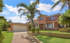 84 Appletree Drive, Cherrybrook NSW