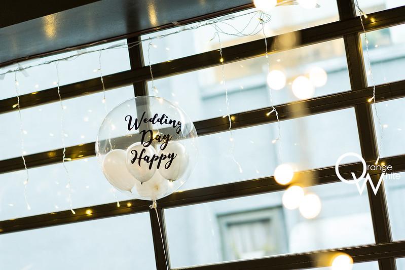 婚攝,婚禮紀實,婚禮攝影,橘子白,活動紀錄,活動紀實,求婚,求婚紀錄,白兔專業婚禮錄影 BeTwo Studio,幸福Erica 婚禮主持,Toasteria Cafe,求婚企劃,派對紀錄