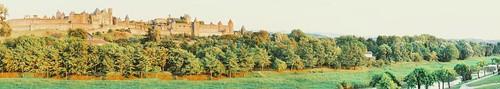 002 Carcassonne, France.