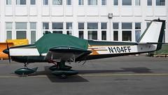 N104FF-1 FUJI F-200 ESS 202103