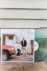 Sam Hunt images