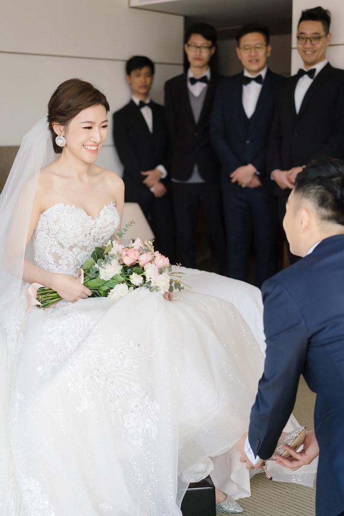 婚攝,婚禮紀錄,婚禮攝影,鯊魚團隊,晶華酒店,美式婚禮,單身派對,新娘睡袍,伴娘,晶華婚攝