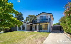 1 Golding Place, Chisholm ACT