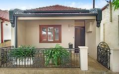 3 Thorby Avenue, Leichhardt NSW