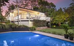 171 Eastern Road, Wahroonga NSW