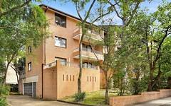 7/76 The Boulevarde, Strathfield NSW