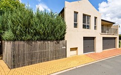 2/17 Woolshed Lane, Harrison ACT