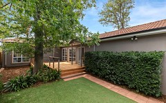 2/25 Marquis Road, Bentleigh VIC