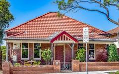 43 Yelverton Street, Sydenham NSW