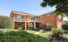 2 Fowler Crescent, South Coogee NSW
