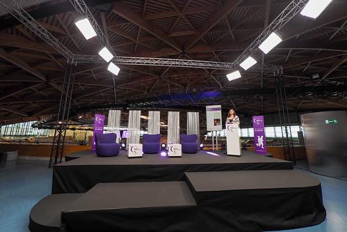 0015_Relais_pour_la_Vie_2021_20210327 - Relais pour la Vie - Fondation Cancer - Luxembourg - Ville - Coque - 27/03/2021 - photo: claude piscitelli