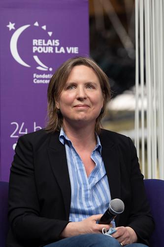 0894_Relais_pour_la_Vie_2021_20210328 - Relais pour la Vie - Fondation Cancer - Luxembourg - Ville - Coque - 28/03/2021 - photo: claude piscitelli