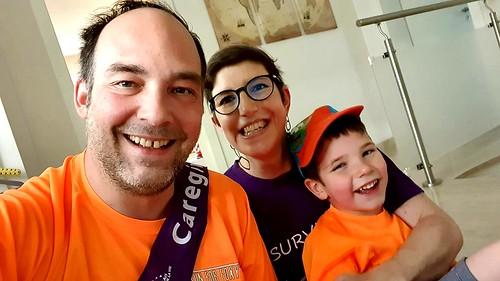 Survivors et Caregivers - Relais pour la Vie 2021 (4)