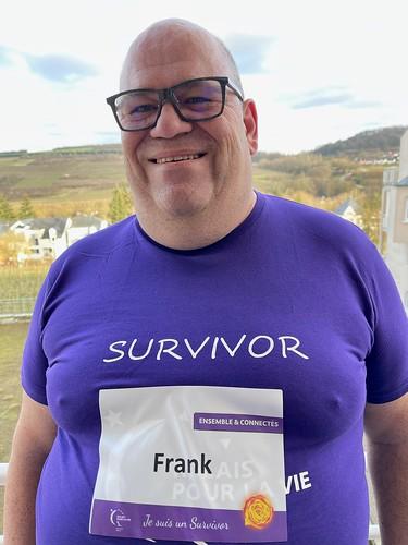 Survivors et Caregivers - Relais pour la Vie 2021 (54)