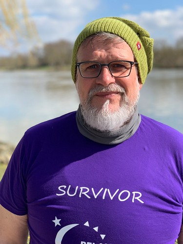 Survivors et Caregivers - Relais pour la Vie 2021 (38)