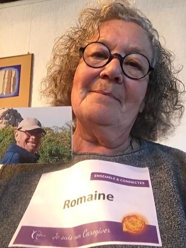 Survivors et Caregivers - Relais pour la Vie 2021 (11)
