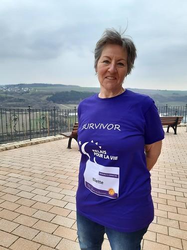 Survivors et Caregivers - Relais pour la Vie 2021 (6)