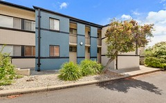 10/58 Bennelong Crescent, Macquarie ACT