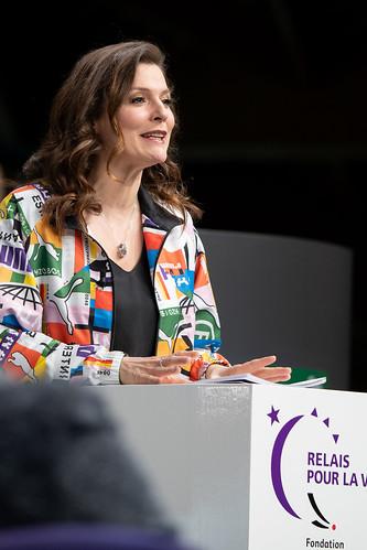 0483_Relais_pour_la_Vie_2021_20210327 - Relais pour la Vie - Fondation Cancer - Luxembourg - Ville - Coque - 27/03/2021 - photo: claude piscitelli