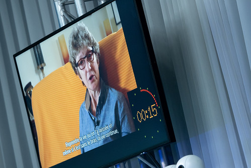 0341_Relais_pour_la_Vie_2021_20210327 - Relais pour la Vie - Fondation Cancer - Luxembourg - Ville - Coque - 27/03/2021 - photo: claude piscitelli