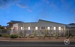 10 Leaf Street, Parafield Gardens SA