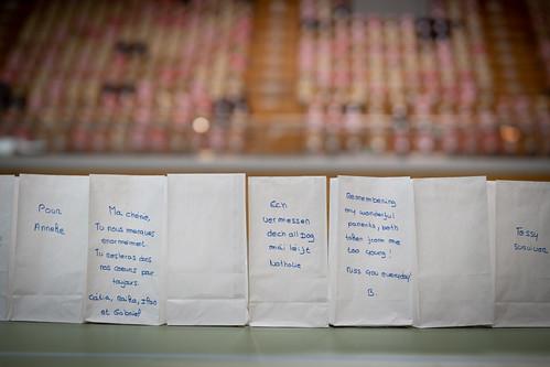 0702_Relais_pour_la_Vie_2021_20210328 - Relais pour la Vie - Fondation Cancer - Luxembourg - Ville - Coque - 28/03/2021 - photo: claude piscitelli