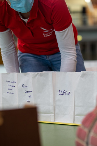 0693_Relais_pour_la_Vie_2021_20210328 - Relais pour la Vie - Fondation Cancer - Luxembourg - Ville - Coque - 28/03/2021 - photo: claude piscitelli