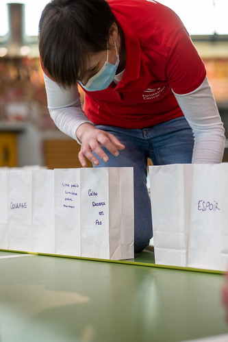 0691_Relais_pour_la_Vie_2021_20210328 - Relais pour la Vie - Fondation Cancer - Luxembourg - Ville - Coque - 28/03/2021 - photo: claude piscitelli