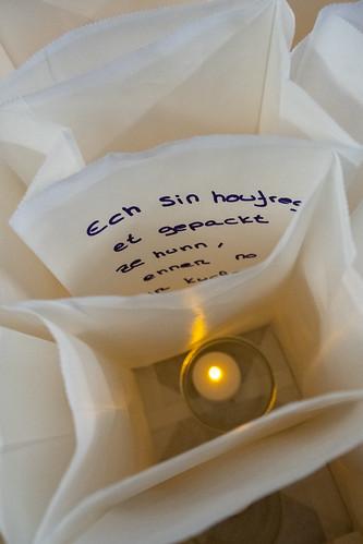 0566_Relais_pour_la_Vie_2021_20210327 - Relais pour la Vie - Fondation Cancer - Luxembourg - Ville - Coque - 27/03/2021 - photo: claude piscitelli