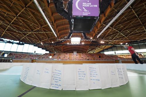 0704_Relais_pour_la_Vie_2021_20210328 - Relais pour la Vie - Fondation Cancer - Luxembourg - Ville - Coque - 28/03/2021 - photo: claude piscitelli