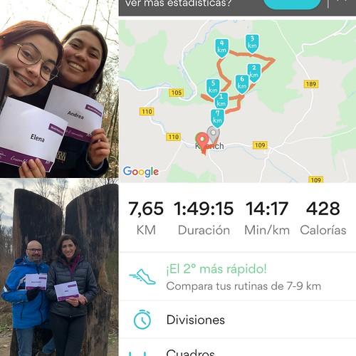 Ensemble et connectes - Relais pour la Vie 2021 (30)