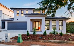 117 Henry Kendall Street, Franklin ACT