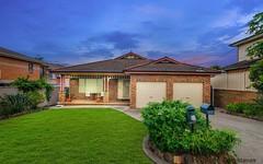 130 John Street, Merrylands NSW