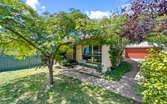 6 Mathison Place, MacGregor ACT