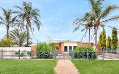 48 Telowie Avenue, Ingle Farm SA