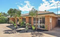 6/2 West Road, Buronga NSW